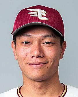 TANAKA Kazuki