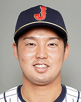 MORIHARA Kohei