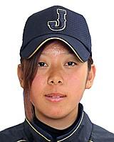 Moemi Yoshii