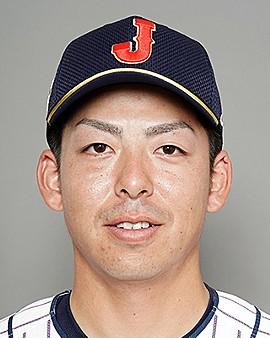 NOMA Takayoshi