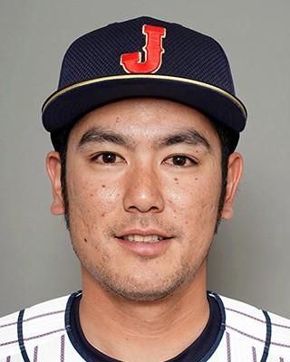 OHSHIRO Koji