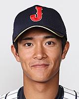 YANAGIMACHI Tatsuru
