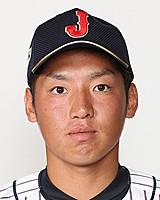 YASUMOTO Ryuji