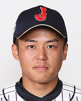 SHINOHARA Ryo