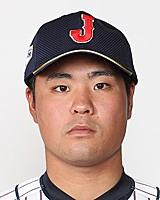 UCHIMA Takuma