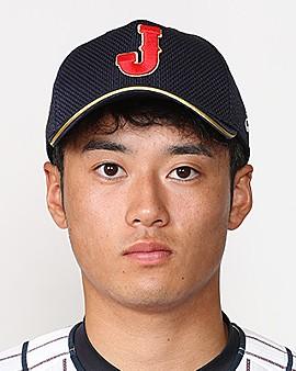SATO Shunsuke