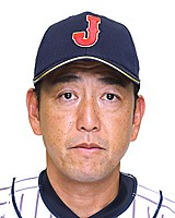TANIGUCHI Hidenori