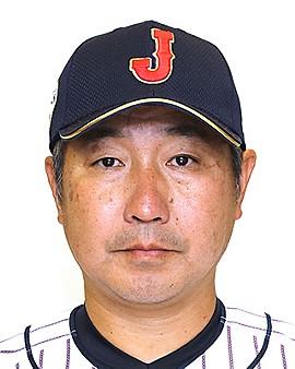 KOJO Takatoshi