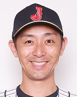 EJIRI Shintaro