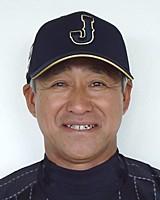 Masafumi Nishi