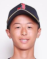IZUMI Yusei