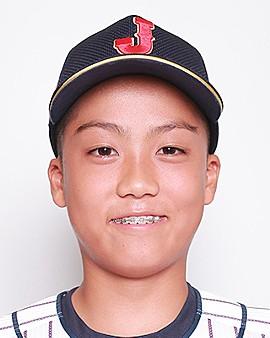 KAWABE Hiroki