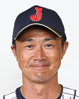 HIRAI Seiji