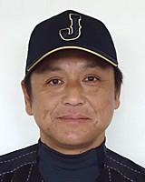Shoichi Nakajima