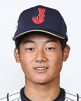 YAMASHITA Kyogo