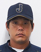 Toshiyuki Hayashi