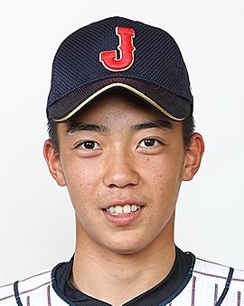 KANEDA Yuta