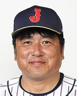 TSURUYAMA Shinji
