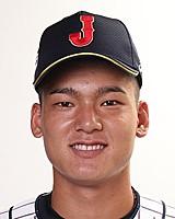 ISHIKAWA Takaya