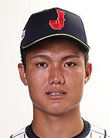 NISHI Junya