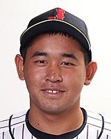 MIYAGI Hiroya