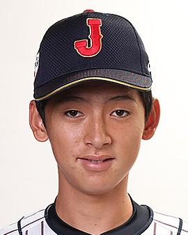 HAYASHI Yuki