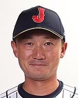 KOBARI Takahiro