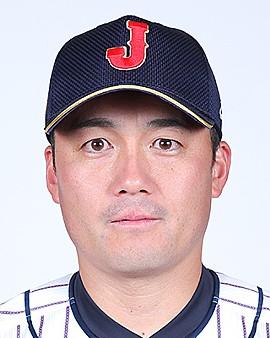 TABATA Yuichi