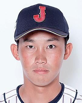 OKANO Yuichiro