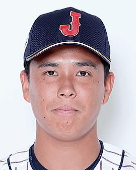 FUJII Masaru