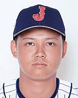 MINAKAWA Jin