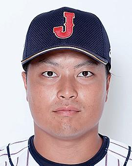 KANDORI Takeru