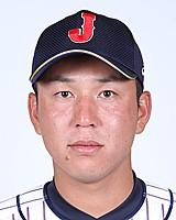 髙畠 裕平