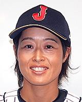 SHIMURA Akiko