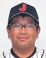NAKAMURA Kaoru