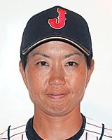 田村 知佳