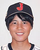 ISHIGAKI Mayano