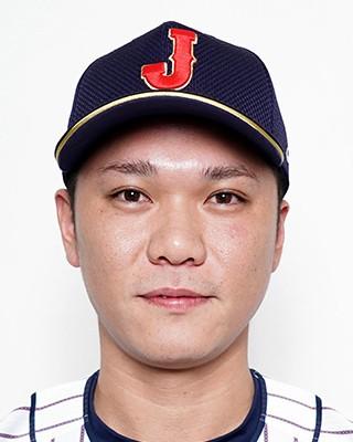 坂本 勇人