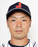 KONDOH Kensuke