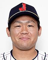 TAGUCHI Kazuto