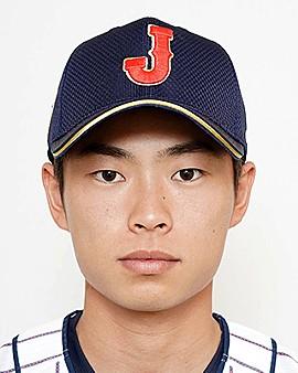 YAMAOKA Taisuke