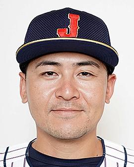 AIZAWA Tsubasa