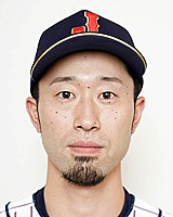 TONOSAKI Shuta
