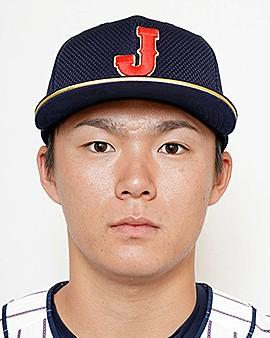 YAMAMOTO Yoshinobu