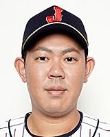 YAMAGUCHI Shun