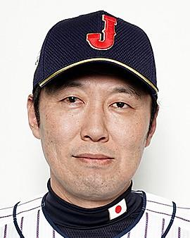 MURATA Yoshinori