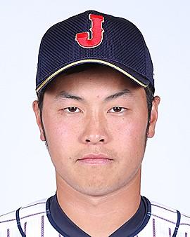 KITAMURA Shoji