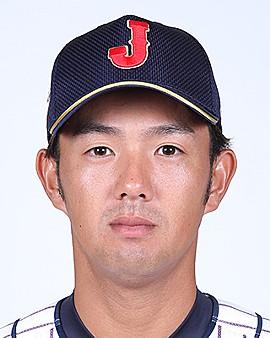 SHIMOKAWA Kazuya