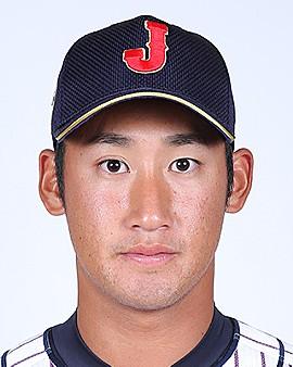 SATO Tatsuhiko