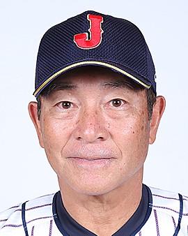 UCHIKAWA Yoshihisa